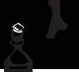 Выполнение дипломных и написание курсовых работ недорого от компании «UNIVEREST»