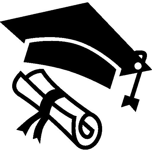 услуги написания дипломных работ